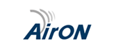 AirON Global